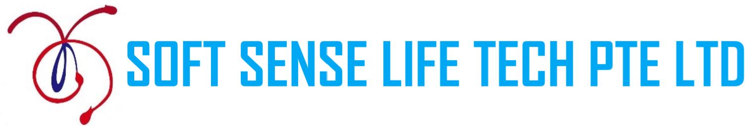 Home | Soft Sense Life Tech Pte Ltd